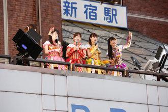 Momoiro_180519-5.jpg