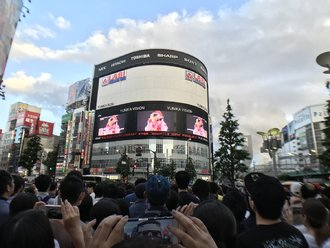 Momoiro_180519-7.jpg