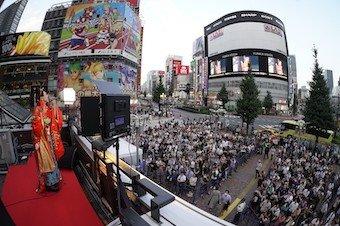 Yoko Takahashi_190724-6.jpg